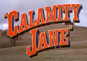 calamity-jane-titles